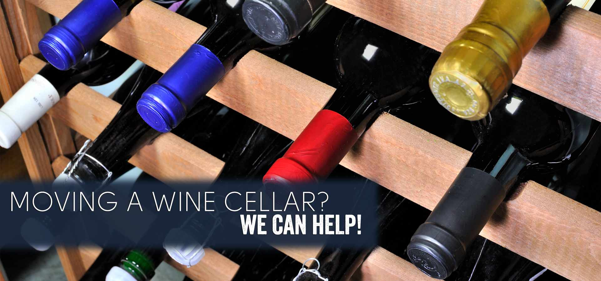 slider-moving-wine